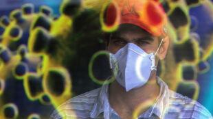 WHO: pandemia COVID-19 przyspiesza, ale możemy zmienić jej trajektorię