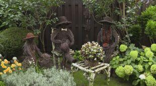 W ogródku u Iwonki (odc. 658)
